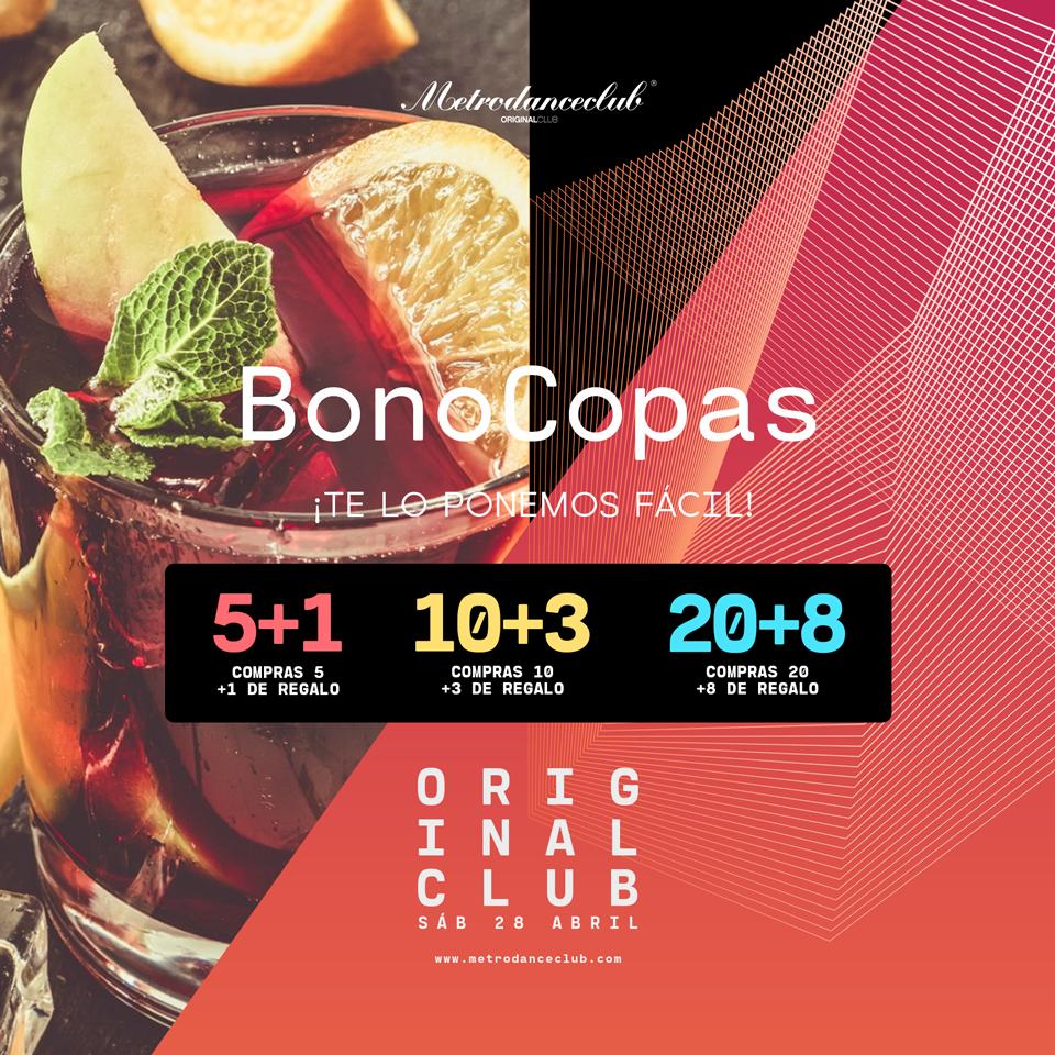 BONOCOPAS