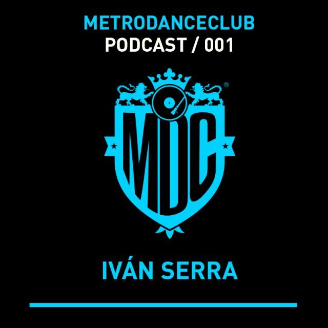 PC001_IVAN SERRA