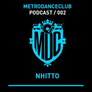 PC002_NHITTO