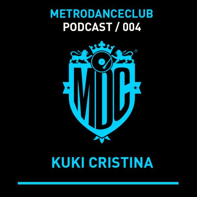 PC004_KUKI CRISTINA