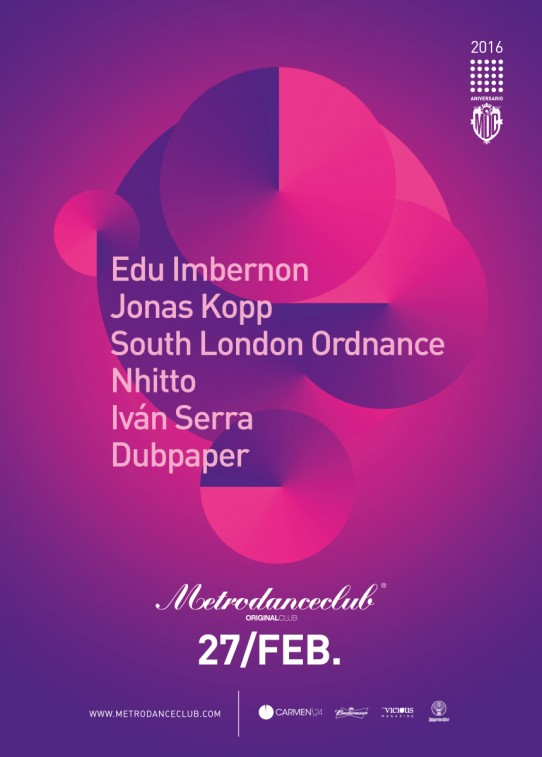 cartel-evento-27feb