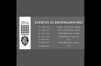 EVENTOS-25-ANIVERSARIO