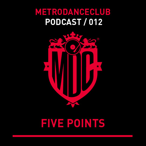 five-points-podcast
