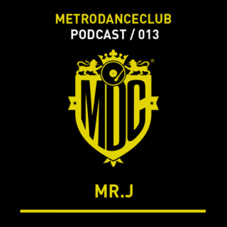podcast-mr-j-copia-640x640