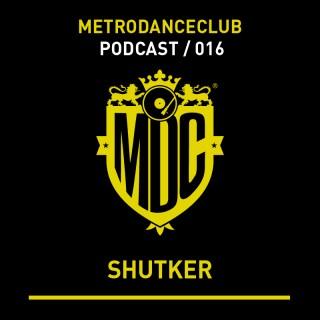 podcast-016