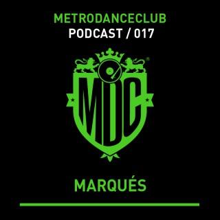 podcast-017