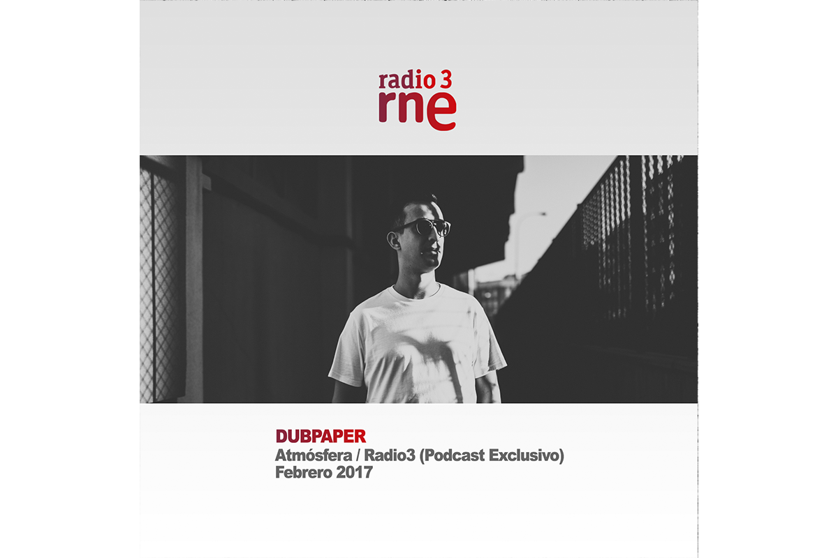 dubpaper-readio-3