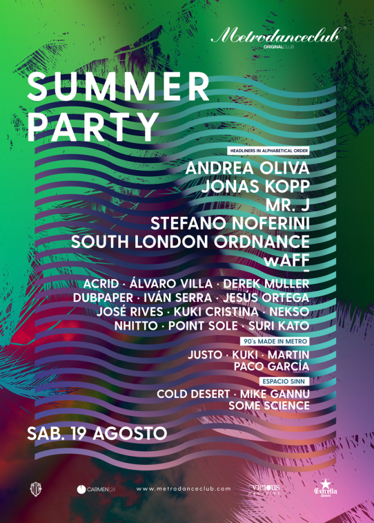 DIGITAL_summer-party