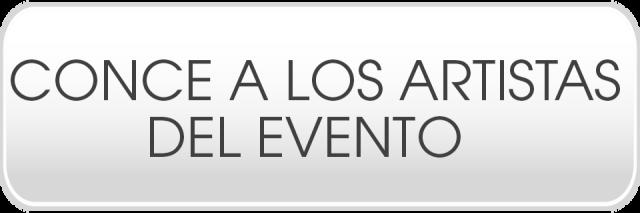 boton_artistas evento