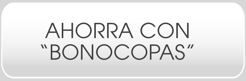 boton_bonocopas