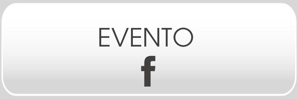 boton_evento facebook