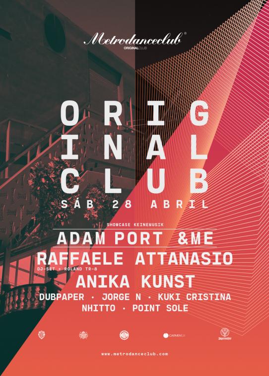 originalclub