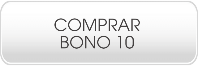 COMPRAR BONO 10