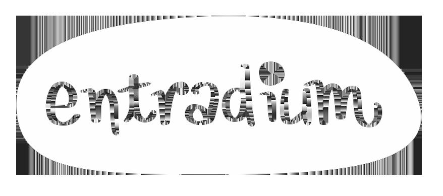 entradium web