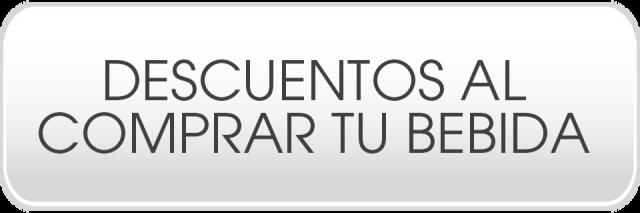 DESCUENTOS BEBIDA