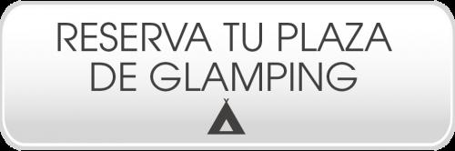 BOTON GLAMPING