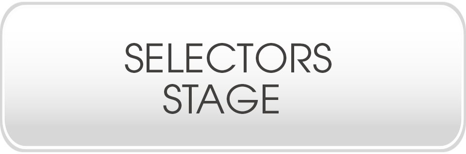 boton selectors stage