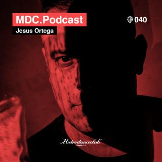 podcast-040-2