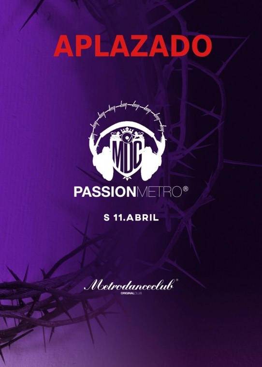 passion_20_PRE