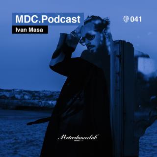 podcast-041