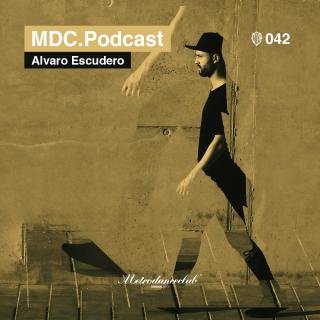 podcast_042