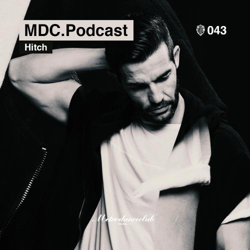 podcast043