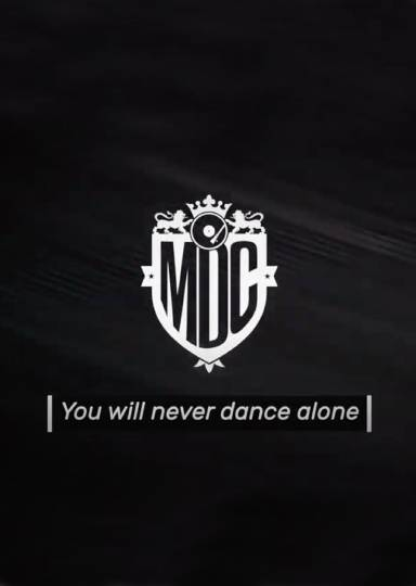 youll never dance alone (1)