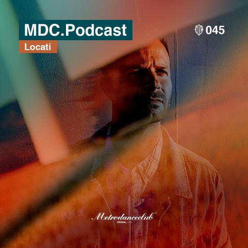 podcast045