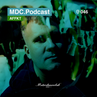 podcast_046