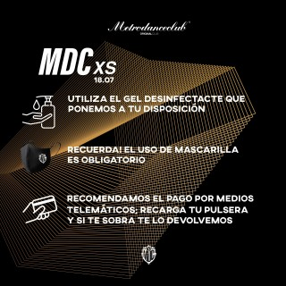 Medidas generales_web