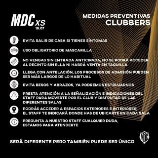 Medidas preventivas_Clubbers_web