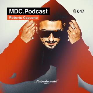 podcast047