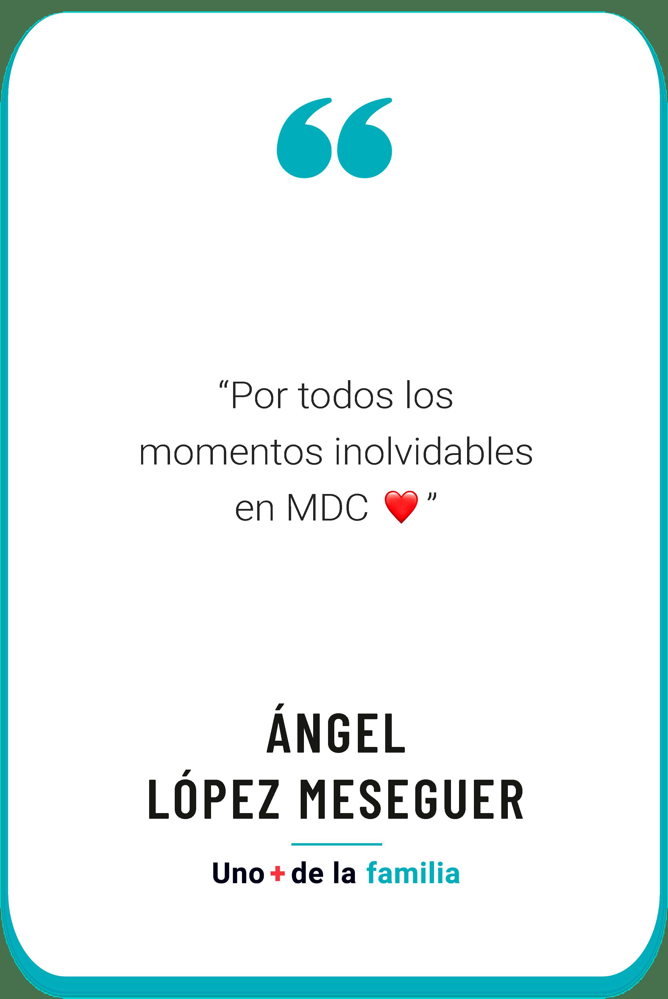 02_angel lopez-min