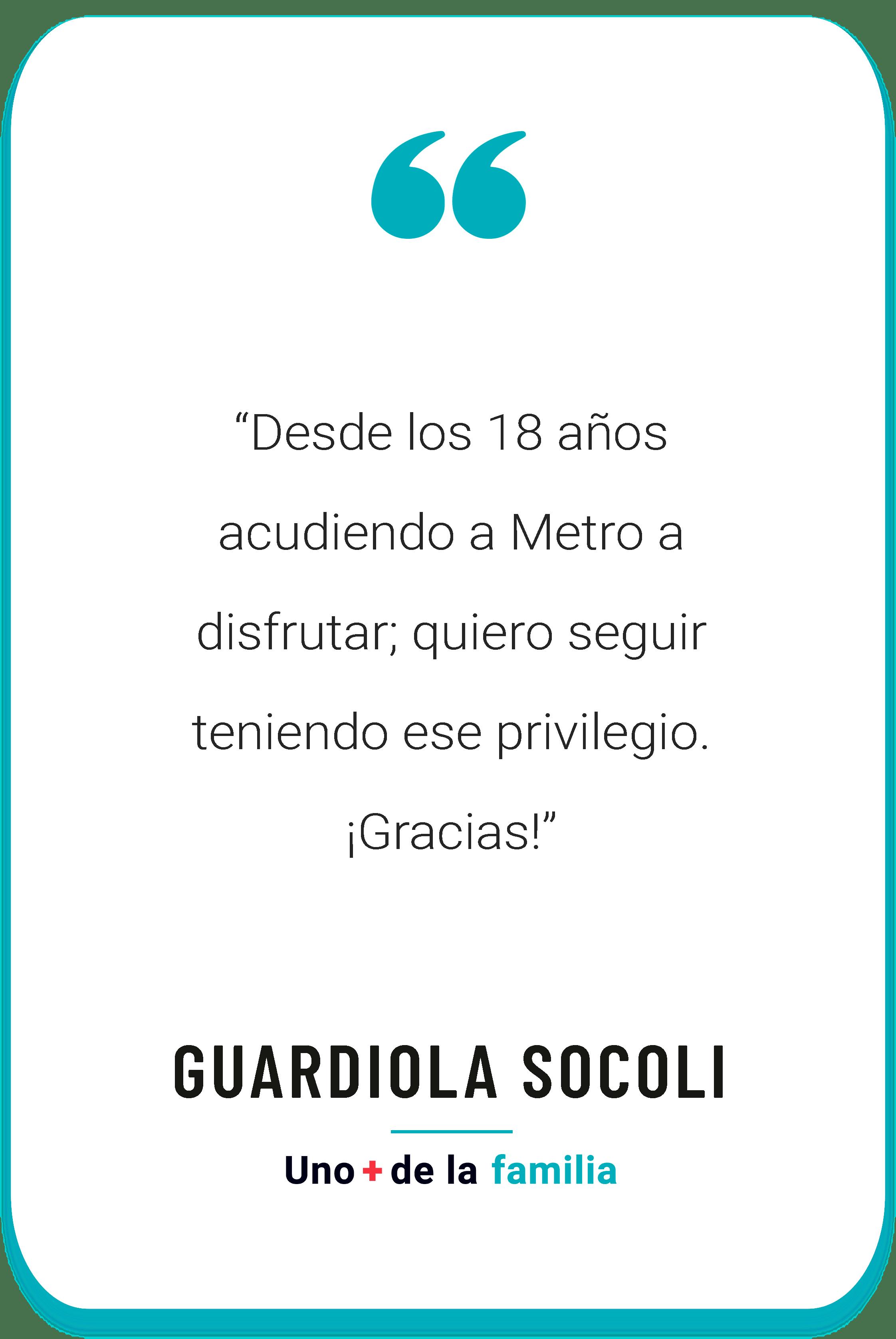 05_GUARDIOLA-min