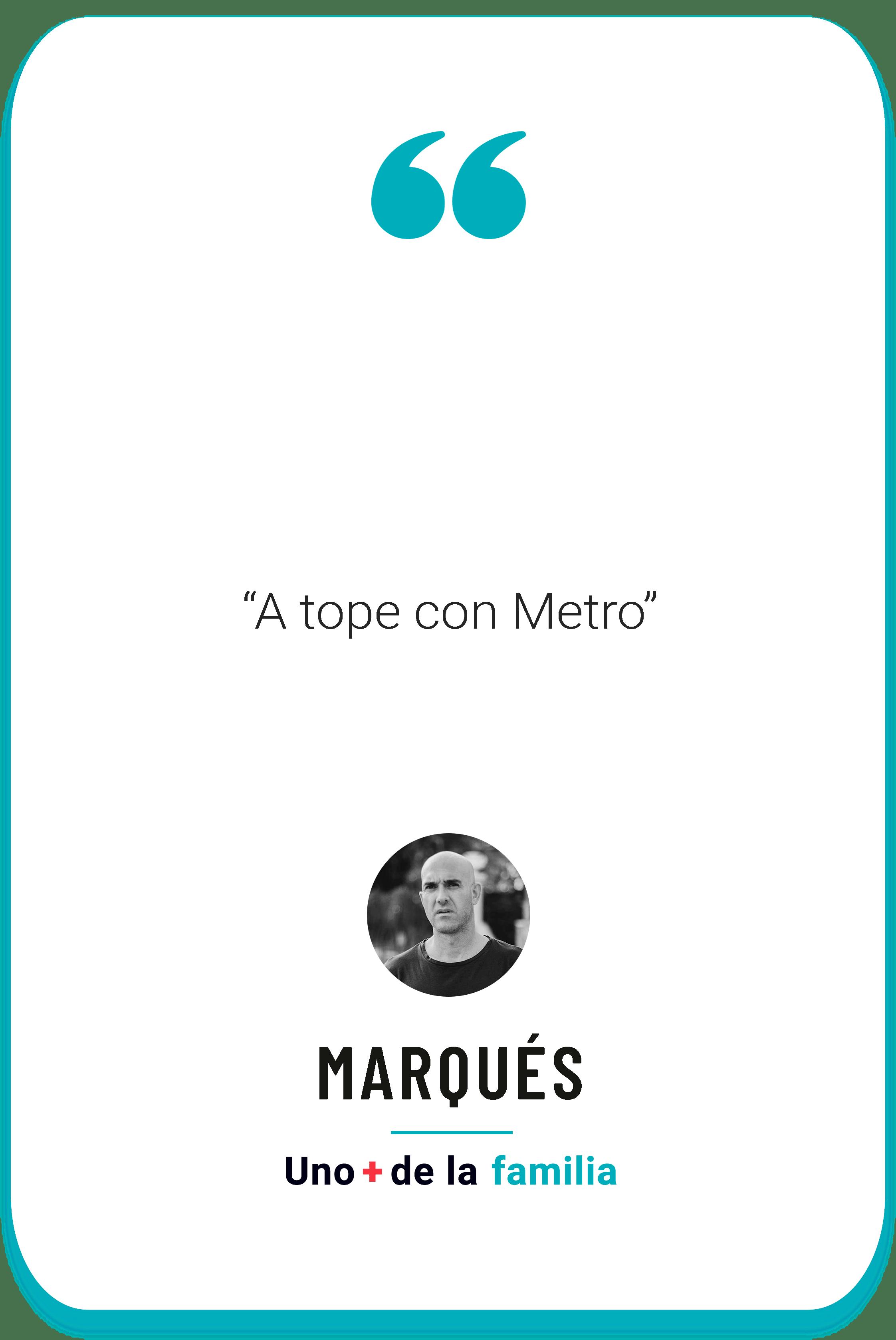 06_MARQUES-min