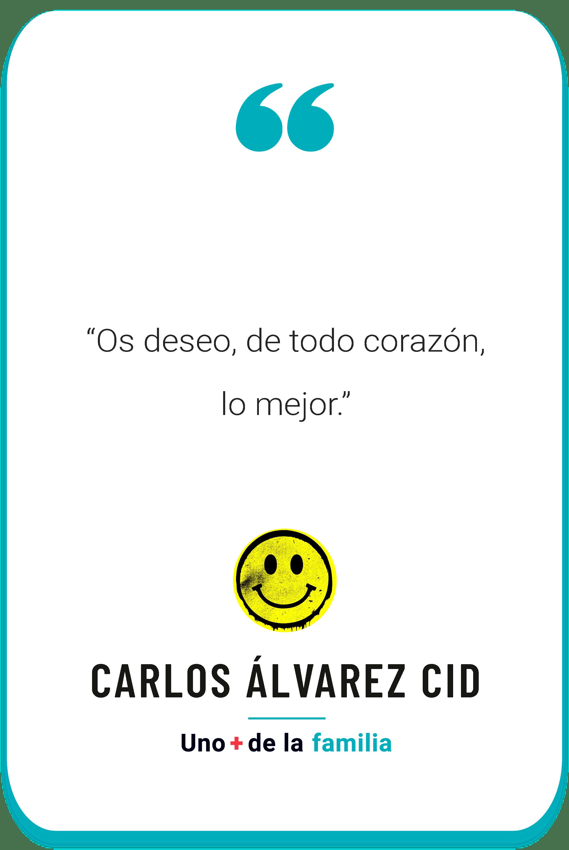 09_CARLOS ALVAREZ-min