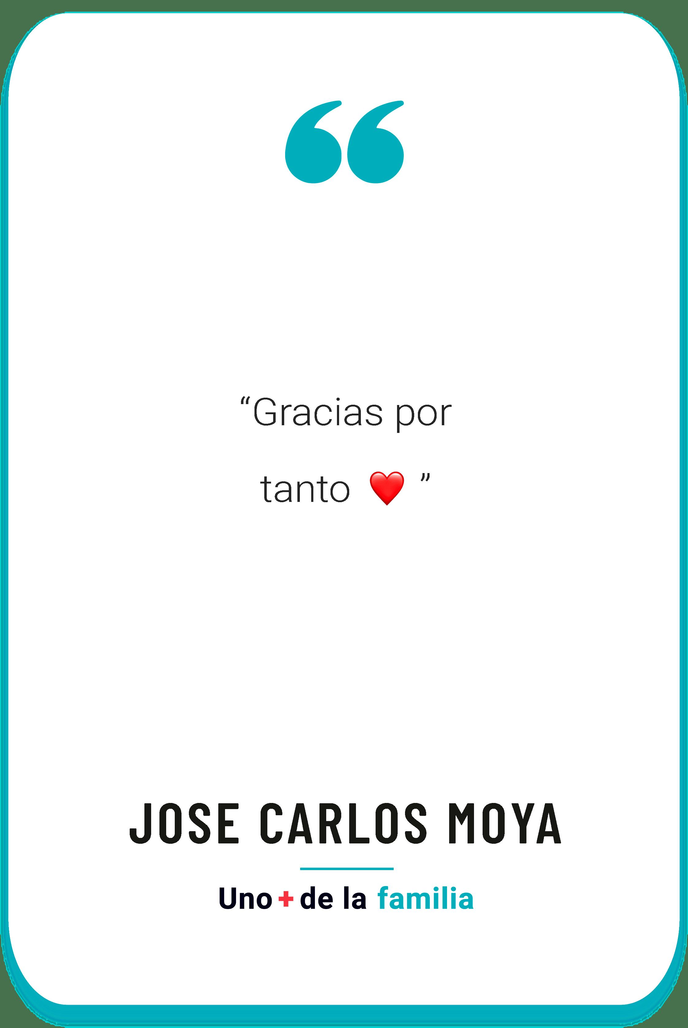 10_jose carlos-min