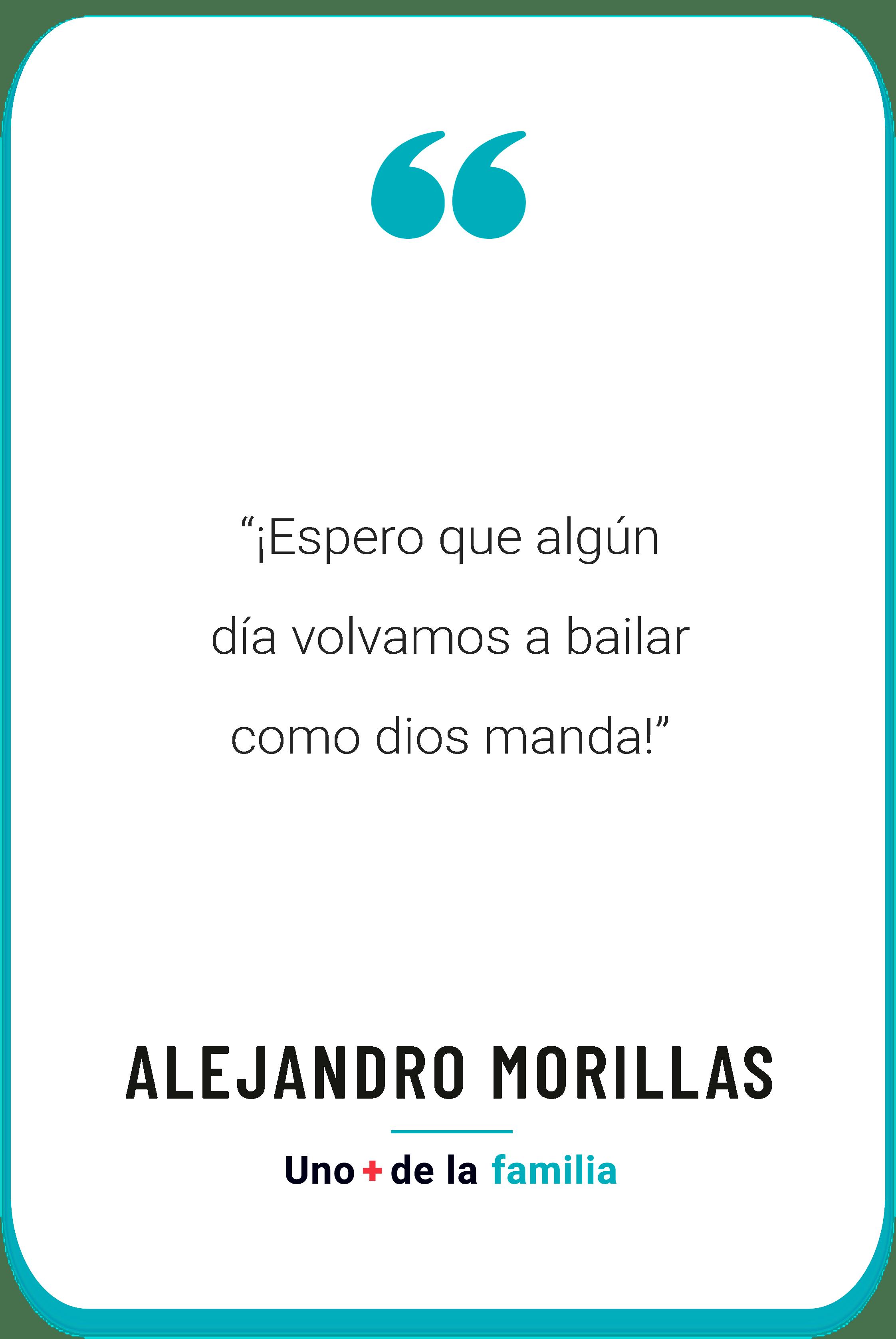 11_ALEJANDRO-min