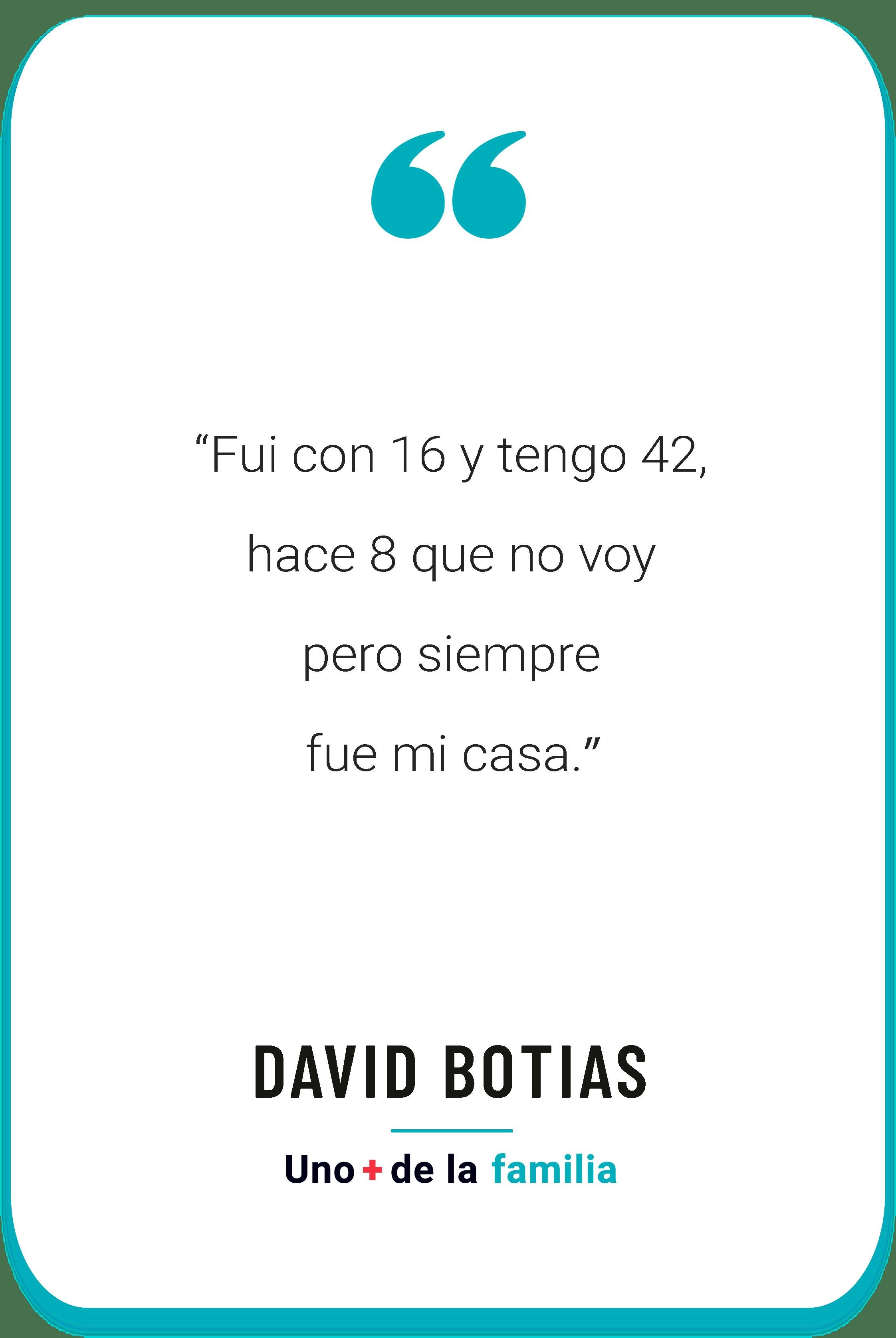 16_DAVID-min