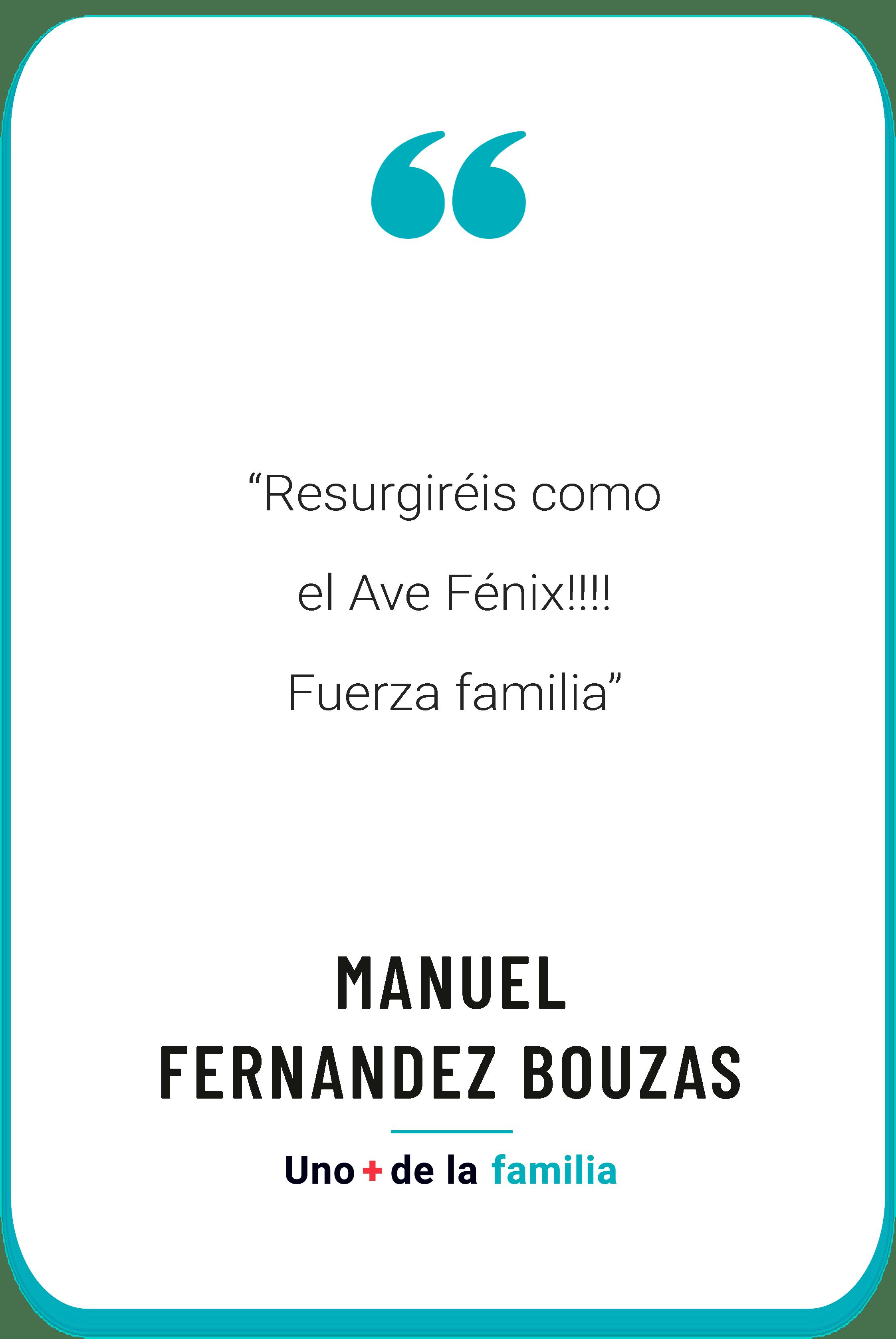 17_MANUEL-min