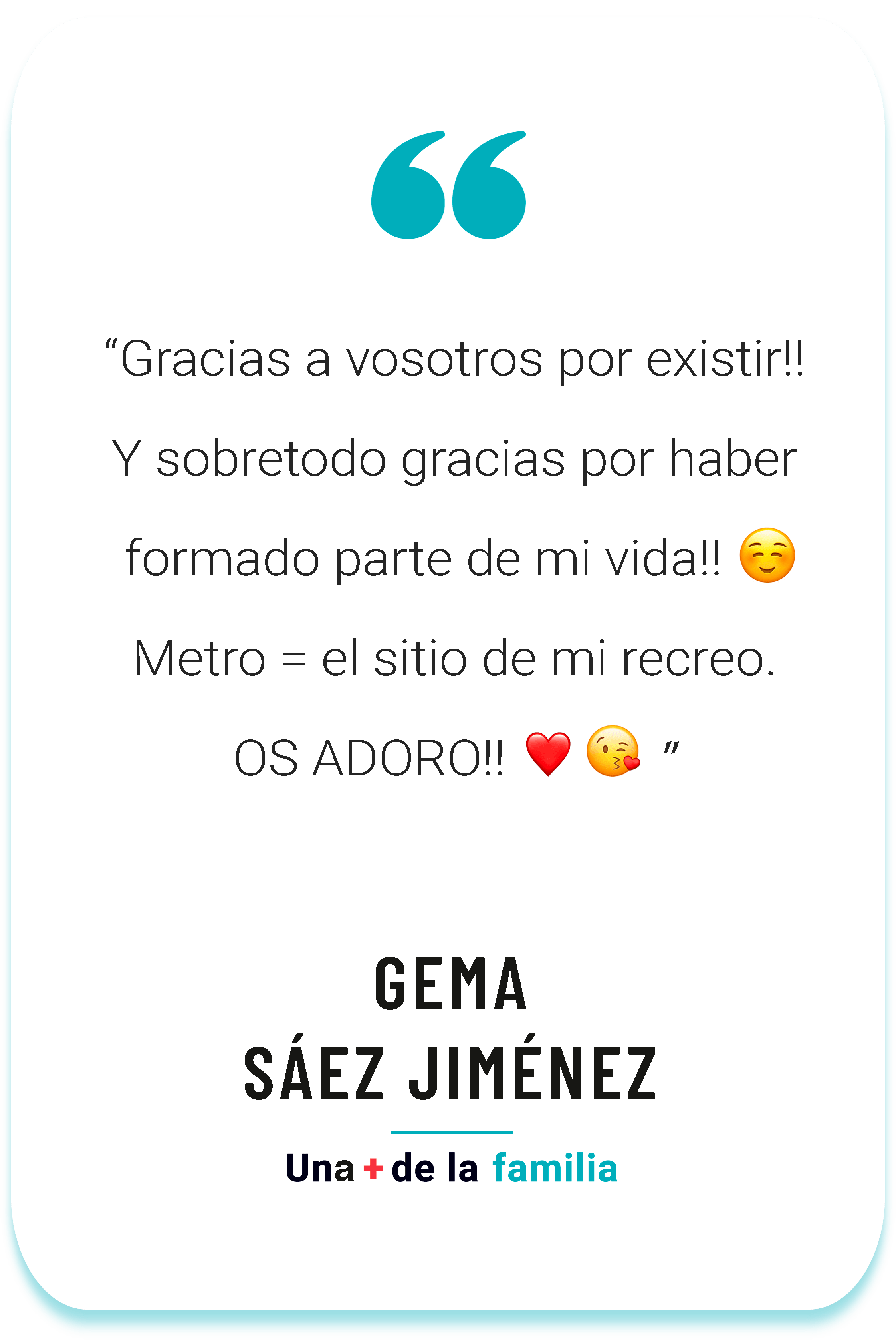 23_GEMA-min