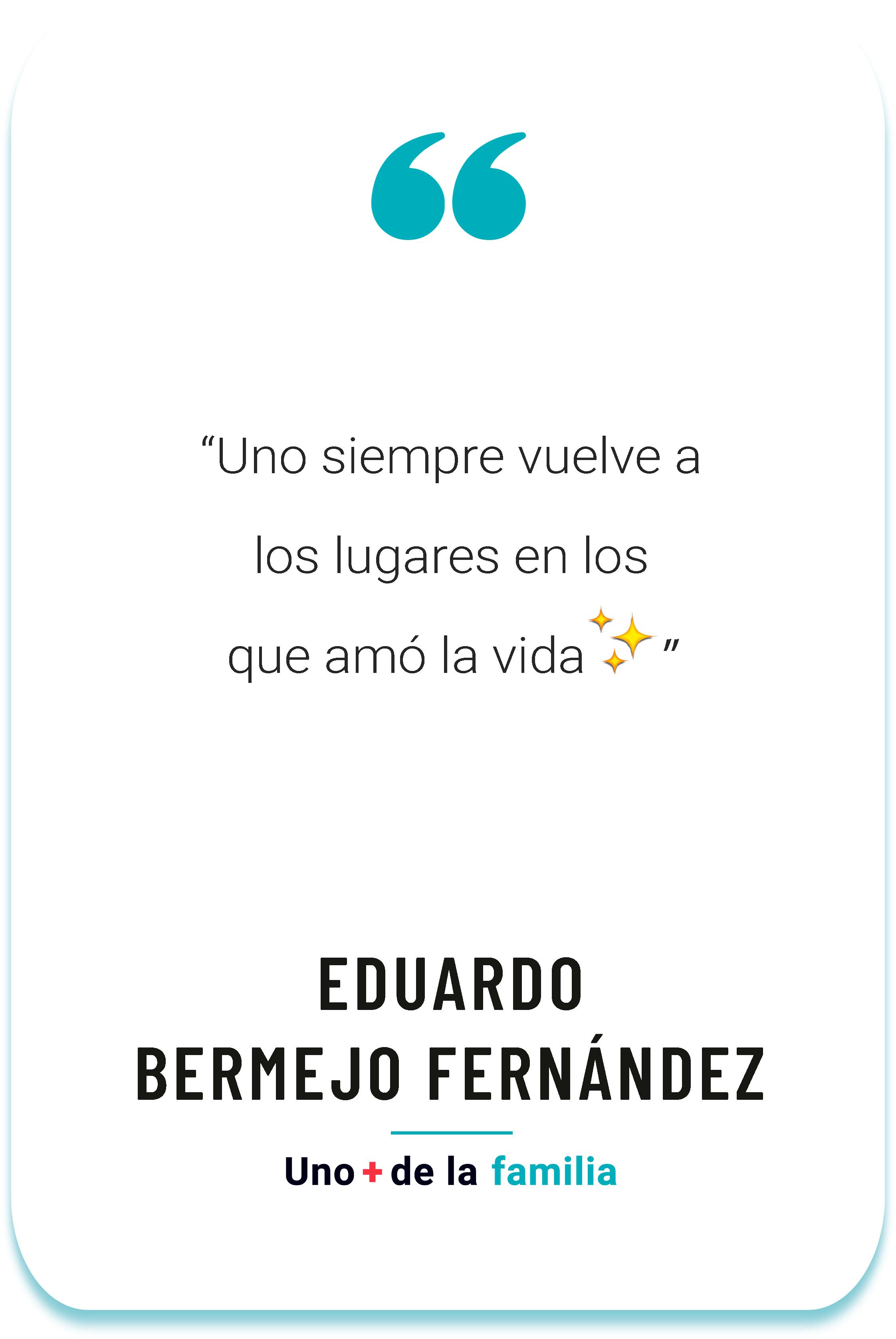 26_Eduardo