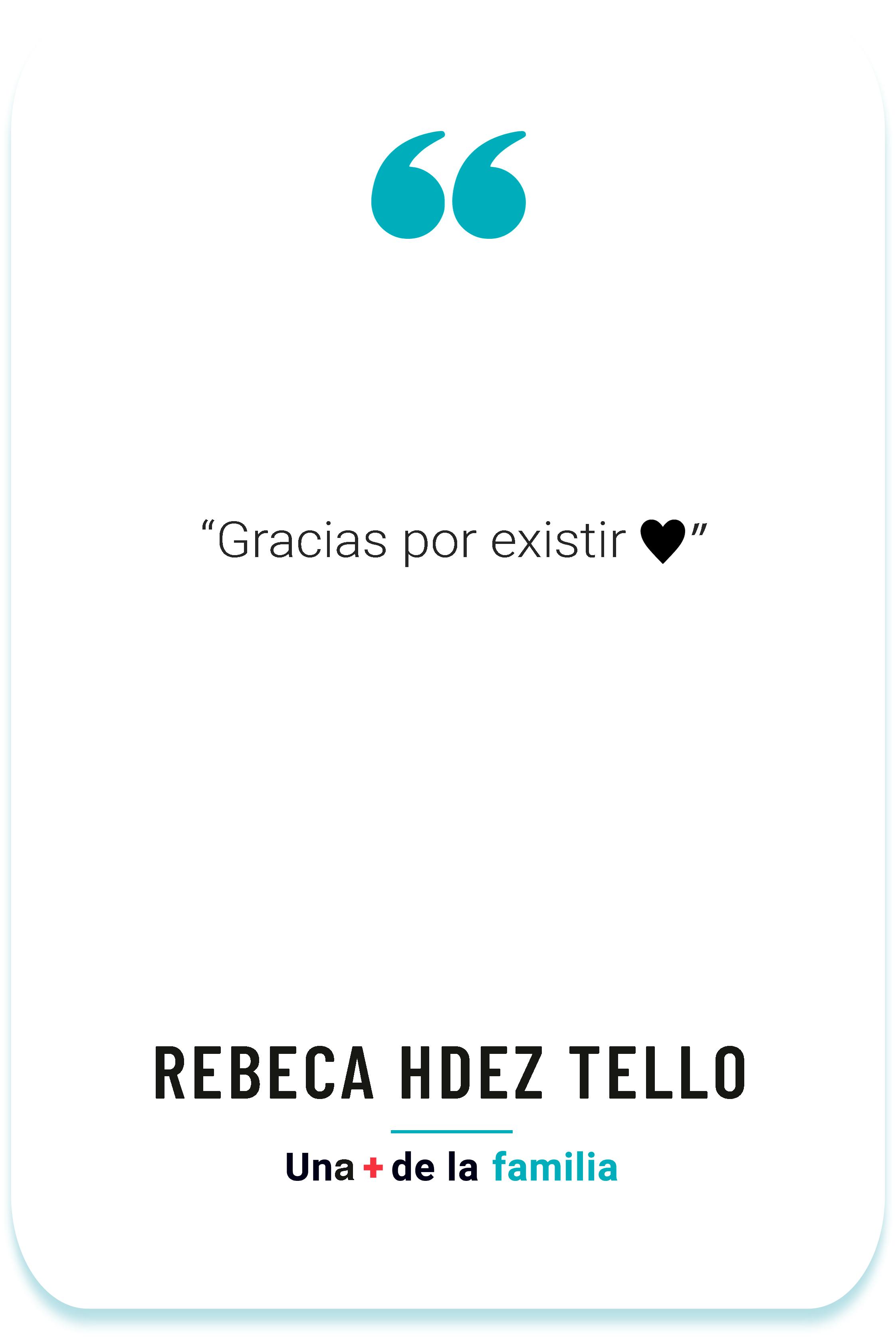 28_REBECA