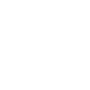 MDC ESCUDOblanco